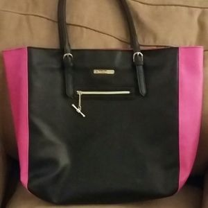 Juicy Couture Tote New